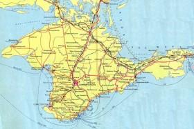 Francouzské prémiáky, britské stíhače, dohled a mapa