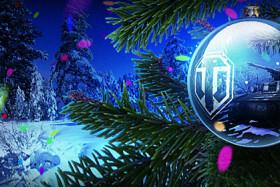 Prémiáky, info a Vánoce