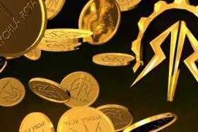 Rychlá Rota Kredit /RRK – vyhrávej